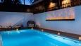 piscina_noche_0
