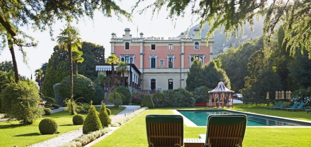 villa feltrinelli hotel